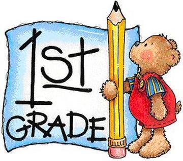 1st_grade