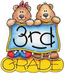 3rd_grade_bears