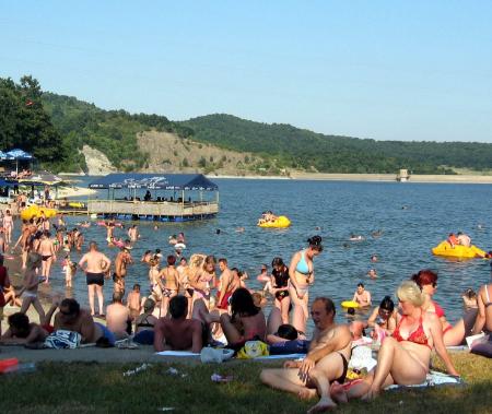 borsko_jezero2